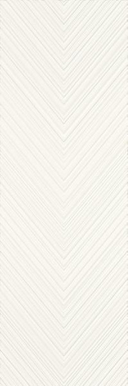Classy Chic Bianco Struktura B 29,8x89,8