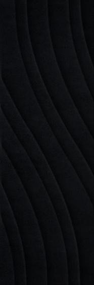 Glitter Mood Nero Struktura C 29,8x89,8