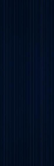 Intense Tone Blue Struktura A 29,8x89,8