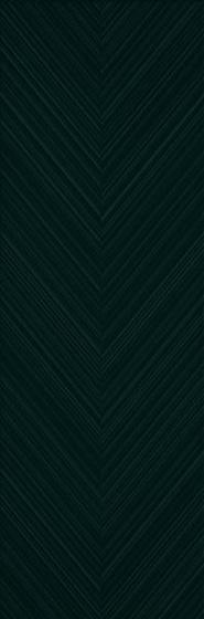 Intense Tone Green Struktura B 29,8x89,8