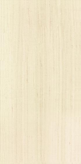 Meisha Bianco 30x60