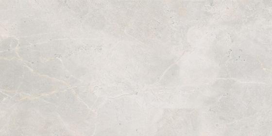 Masterstone White Poler 119,7x59,7x0,8