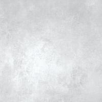 Harmigon Brown Poler GRS-314EP 60x60