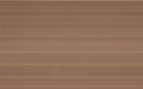 PS208 Brown Structure 25x40