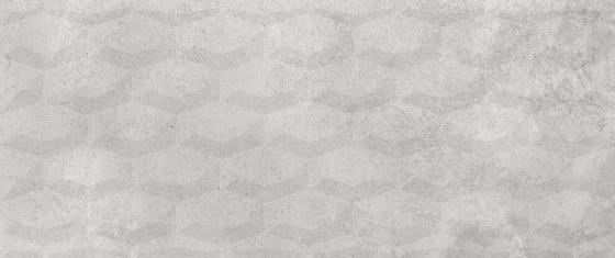 CCR301 Max Soft Grey Odeon 30x60