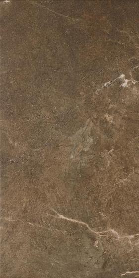 Ibis Brown Mat 30x60