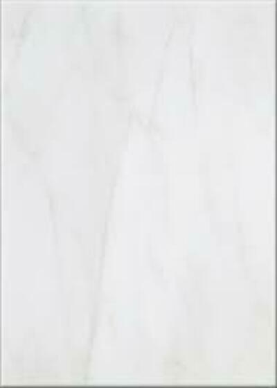 Tania Grey Glossy 25x35