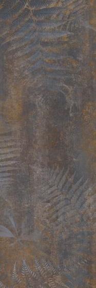 Alchemia Khaki Dekor C 29,8x89,8