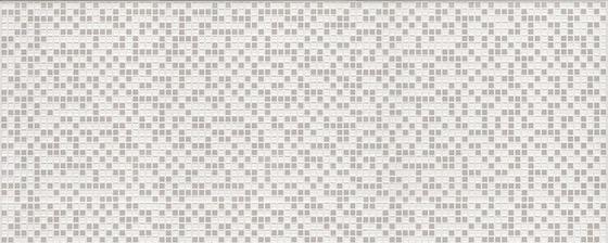 Centro Pixel White 30x60