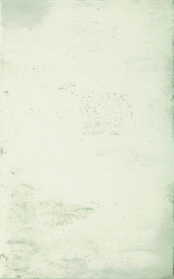 Mural Grys 25x40