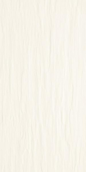 Total Bianco 25x40