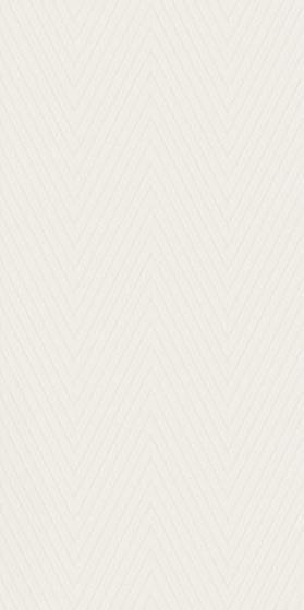 Feelings Bianco Dekor 29,8x59,8