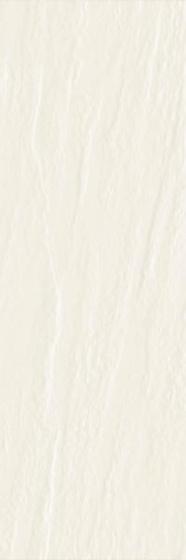 Nightwish Bianco Struktura A 25x75