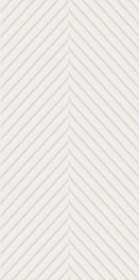 Feelings Bianco Struktura C 29,8x59,8