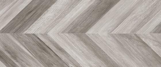 CCR251 Corina Grey Dekor 30x60