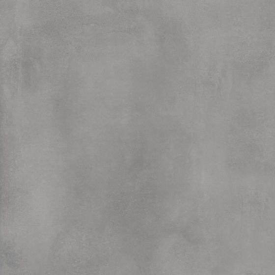 Walk Grey 31x62
