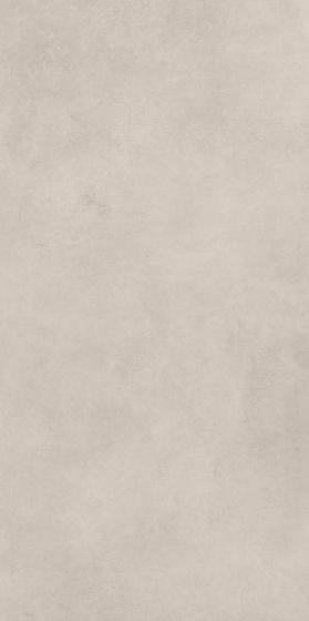 Magnetik Bianco Półpoler 59,8x119,8