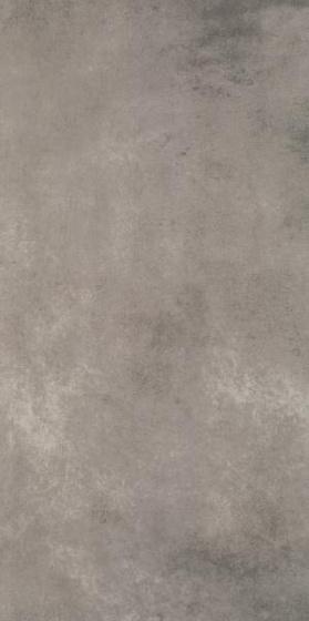 Magnetik Grafit Półpoler 59,8x119,8