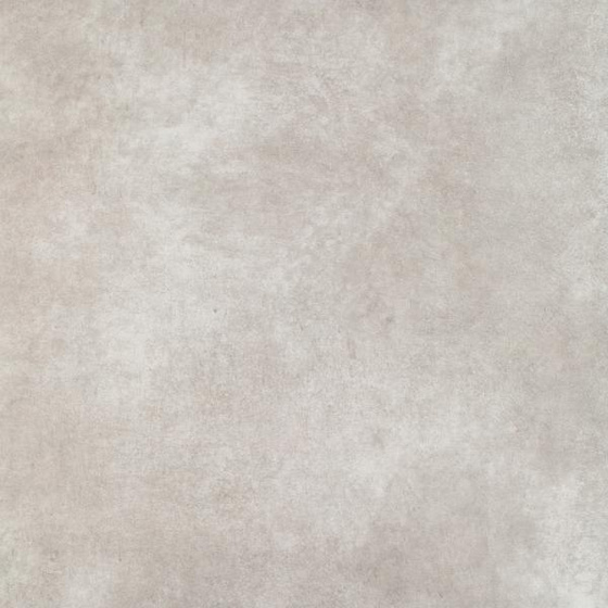 Magnetik Grys Półpoler 59,8x59,8