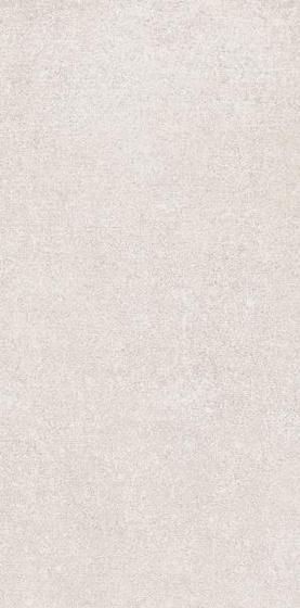 Riversand Light Grey Mat 19,8x39,8