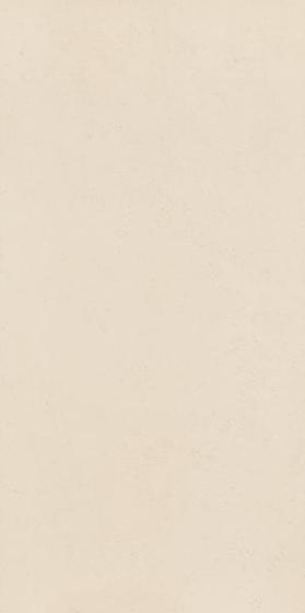 Intero Wall 0.8 Light Sand Mat 30x60