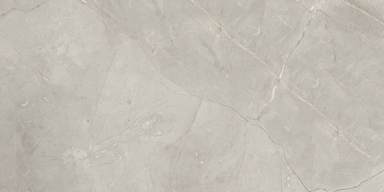 Pure Soft Grey 31x62