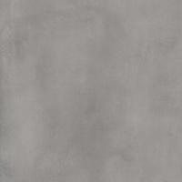 Walk Soft Grey 31x62