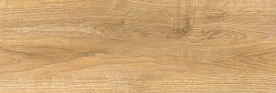 Woodessence Natural Carvallo Ret 25x75
