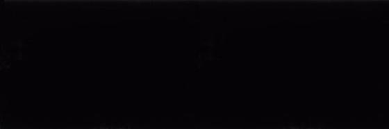 CCR371 Java Black 25x75