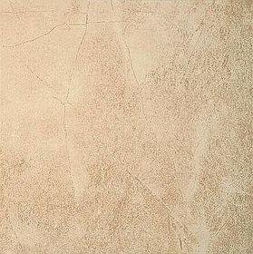 Deserto Almond 33,3x33,3