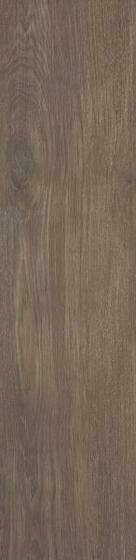 Płyta Tarasowa Willow Ochra 20 mm 29,5x119,5