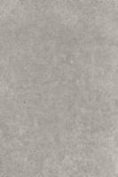 Tarasowa Optimal Antracite 20 mm 59,5x89,5