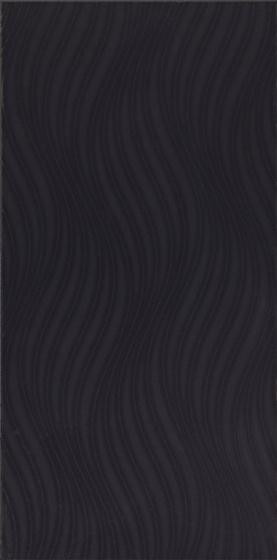 Zuri Black Structure 29,7x60