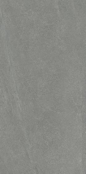 Natural Rocks Titan Mat 59,8x119,8