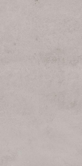 Pure Art Grey Mat 29,8x59,8