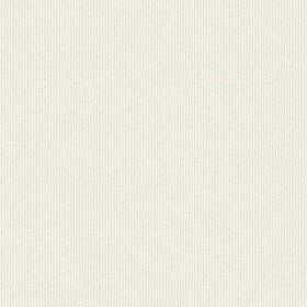 Violin Bianco 33,3x33,3