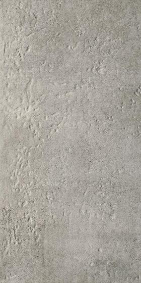 Obsidiana Grys Mat 29,8x59,8