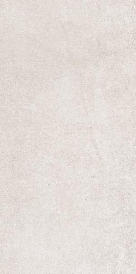 Riversand Light Grey Mat 30x60