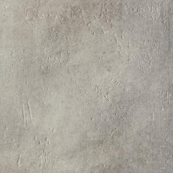 Obsidiana Grys Mat 59,8x59,8