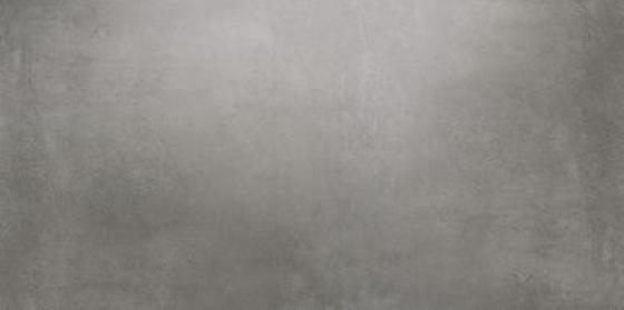 Tassero Grafit Lapp 119,7x59,7x0,85