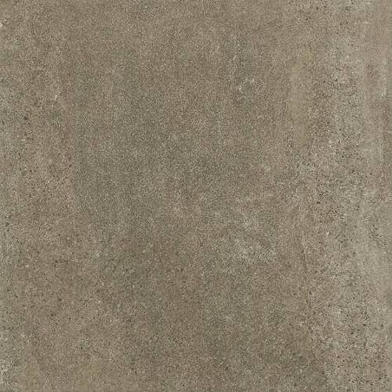 Optimal Brown Mat 75x75