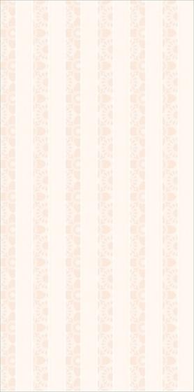 Inserto Piumetta Bianco Paski 29,5x59,5