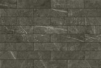 Klinkier Cerros Grafit 30x7,4x0,9