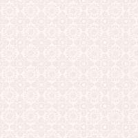 Piume Bianco 32,5x32,5