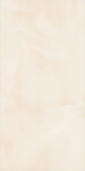 Sabro Bianco 29,5x59,5