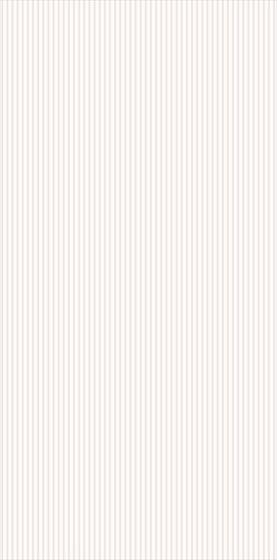 Secret Bianco 29,5x59,5