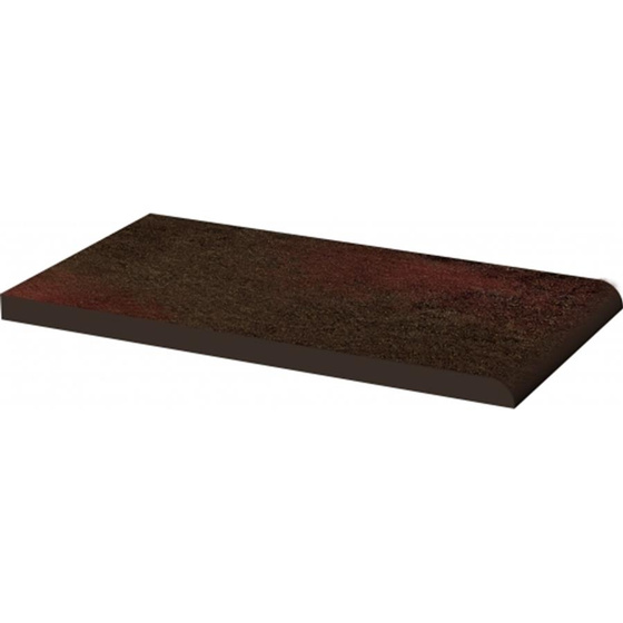 Semir Brown Parapet 24,5x13,5
