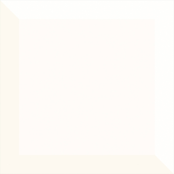 Tamoe Bianco Kafel 9,8x9,8