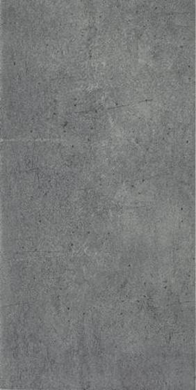 Taranto Grys Półpoler 29,8x59,8