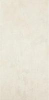 Tecniq Bianco Półpoler 29,8x59,8